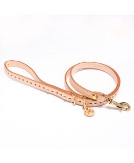 Dog Leash N°1